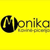 Monika kavinė Palanga
