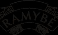 Ramybė-logos-2702