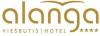 alangos_viesbutis-208750-584