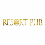 pub resort