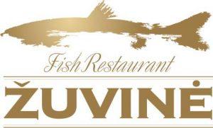 Žuvinė restoranas Palangoje