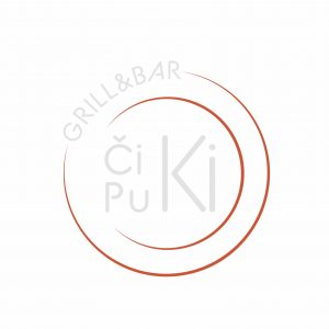 Čiki Puki, Grill and Bar, Palanga