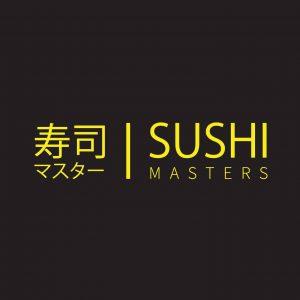 Sushi Masters, Palanga